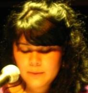 Alejandra Fritz