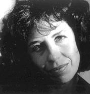 Teresa Calderón