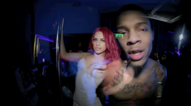 | Bow Wow She The Bomb music video official |