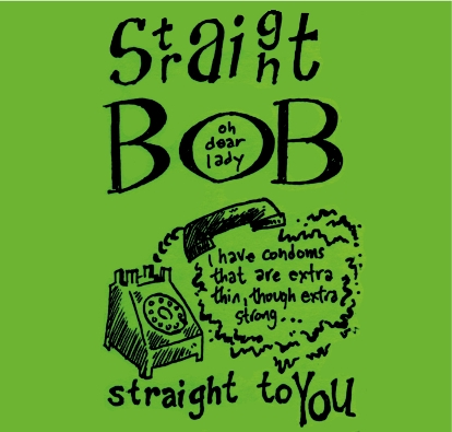 StraightBobBook.jpg