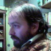 Camilo Brodsky
