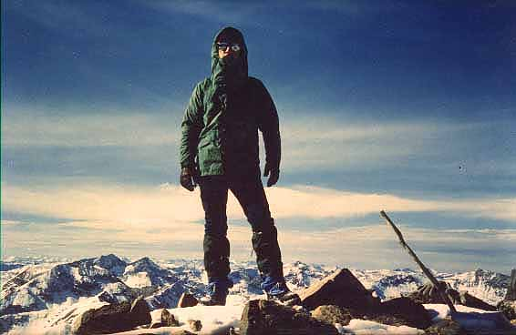monte-columbia-peak-1980.jpg