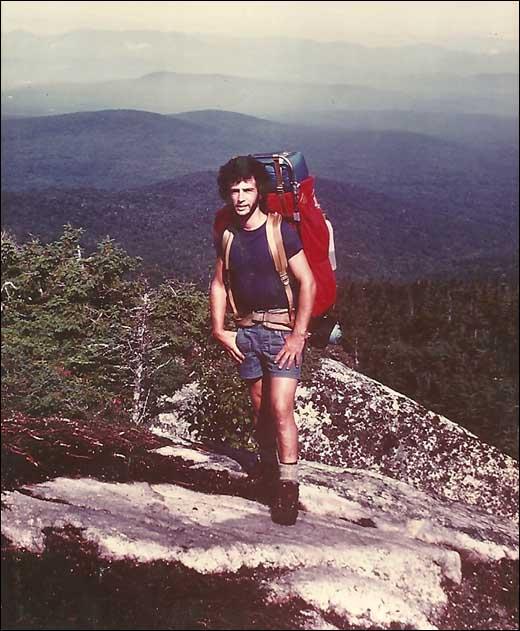 monte_Appalachian_Trail-1977.jpg