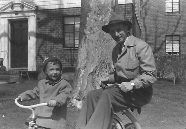monte_and_Dad_1954.jpg
