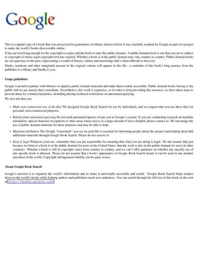 Charles Kegan Paul, Gilbert Imlay Mary Wollstonecraft - Mary Wollstonecraft: letters to Imlay