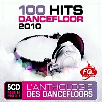David Guetta, Kelly Rowland - When love takes over