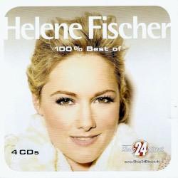 Helene Fischer - Geradeaus