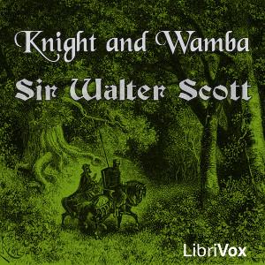 knightandwamba_scott_1601.jpg