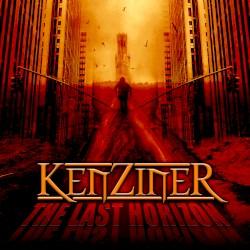 The Last Horizon by Kenziner