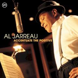 Al Jarreau - I'm Beginning to See the Light