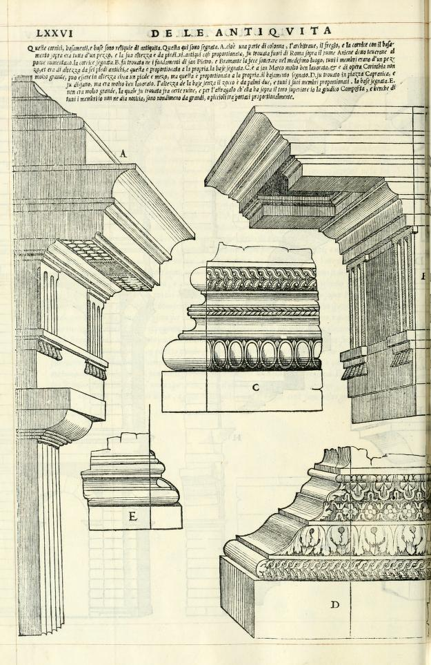 Serlio 1540, p. 76