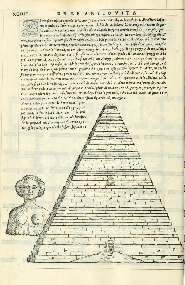 Serlio 1540, p. 94.