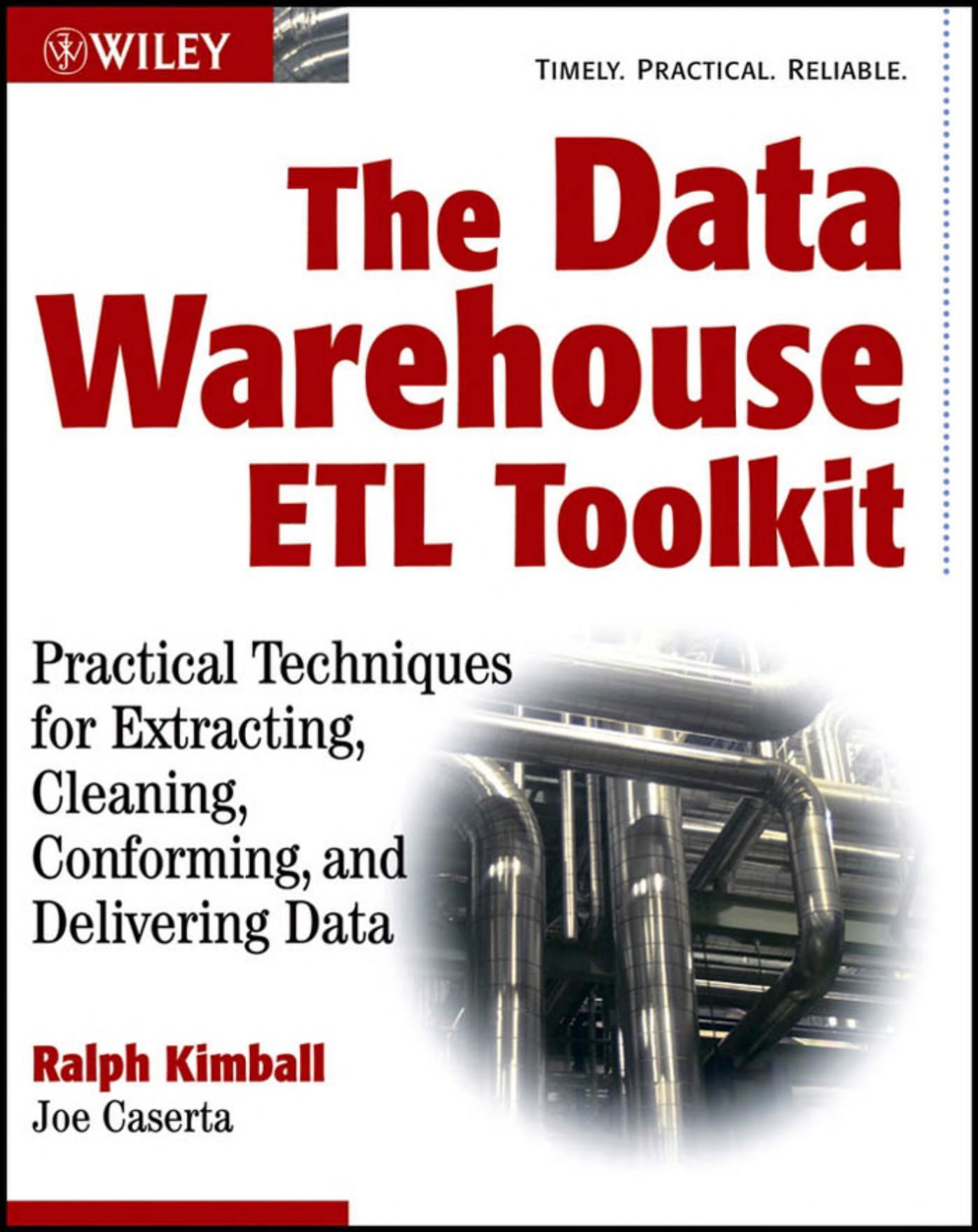 Pdf Skripsi Analisis Dan Desain Data Warehouse Pada Perusahaan Muhammad Near Academia Edu