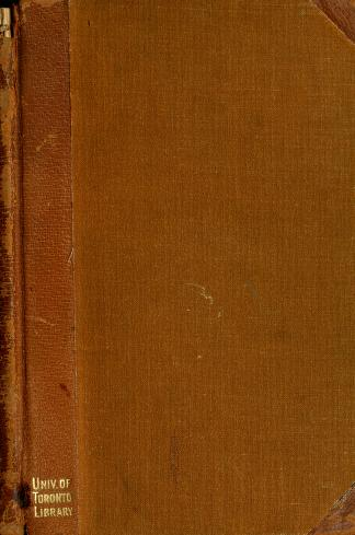 Cover of: Acta Mythologica Apostolorum by Agnes Smith Lewis