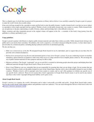 Cover of: Antony and Cleopatra   William Shakespeare
