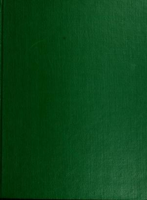 Archaeological and historical collections relating to the county of Renfrew by
