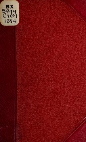 Cover of: Cemetery records of Cherokee County, Alabama, 1840-1960 by Stewart, Frank Ross Mrs.