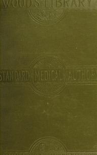 Cover of: A text-book of general pathological anatomy and pathogenesis