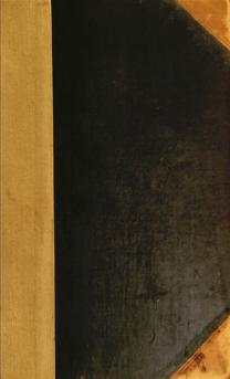 Cover of: A concise treatise on the statute law of the limitation of actions.
