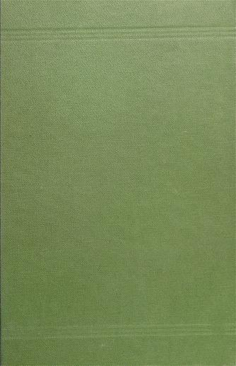 Cover of: History of the East Genesee Annual Conference | Allen, Ray.