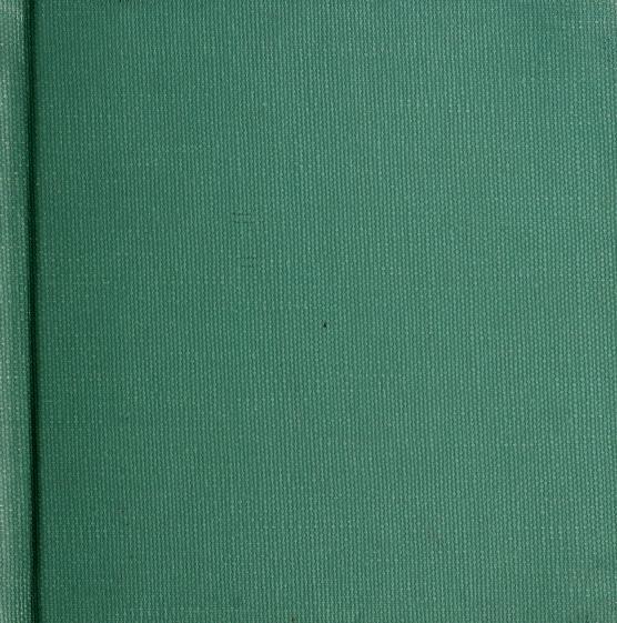 Familien-register von Jakob und Magdalena Bender by Jakob Bender