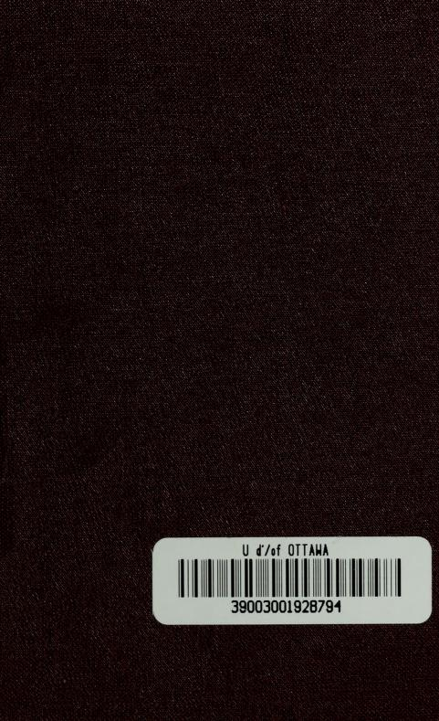 Mémoires -- by Saint-Simon, Louis de Rouvroy duc de