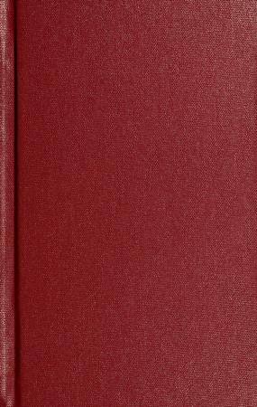 Proceedings of the Grand Chapter of Royal Arch Masons of Maryland by Royal Arch Masons. Grand Chapter of Maryland