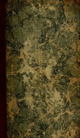 Cover of: The Repository of arts, literature, commerce, manufactures, fashions and politics   Rudolph Ackermann