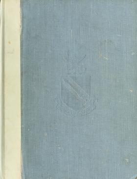 Cover of: The Main Sources of Antony & Cleopatra and of Coriolanus by