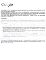 Cover of: Trees and shrubs