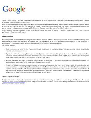 Cover of: Vengeance is mine by Balfour, Andrew Sir